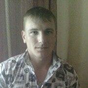 Евгений 26 Минусинск