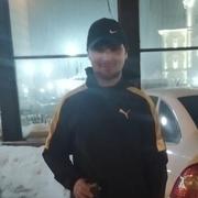 Ашрафжон 23 Москва