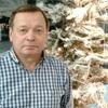 Олег, 62, г.Подольск