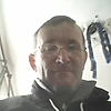 Владимир, 51, г.Вольногорск