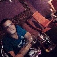 Никита, 24 года, Овен, Череповец
