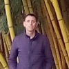 Павел, 44, г.Сочи