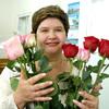 Марина, 58, г.Нововоронеж