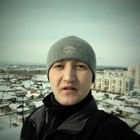 Михаил, 39 лет, Рыбы, Северодонецк