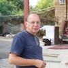 игорь, 63, г.Киев
