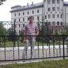 Богдан, 52, г.Чита