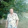 Виталий, 43, г.Старобельск