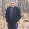 михаил, 59, г.Екатериновка