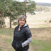 irina, 48, Volokolamsk