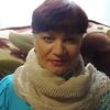 Татьяна, 61, г.Кирово-Чепецк