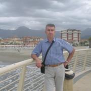 Дмитрий 60 Минск
