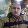 Владимир, 41, г.Винница