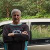 Олег, 67, г.Можайск