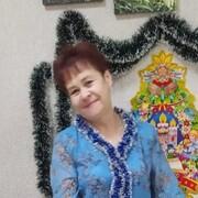 Вера 56 Екатеринбург