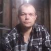 Стасик, 38, г.Кондинское