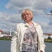Ольга З. 68 Некрасовка
