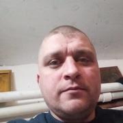 Виталий 35 Павлодар