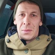 Андрей 40 Владимир