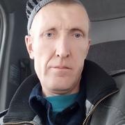 Евгений 40 Златоуст