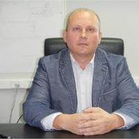 Георгий, 53 года, Стрелец, Краснодар