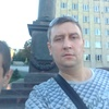 Aleksey, 36, Taganrog