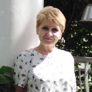 елена 61 год (Стрелец) Бобруйск