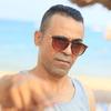 Omar, 51, Alexandria