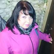 женя 33 года (Лев) на сайте знакомств Палдиски