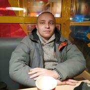 Максо Нико 27 Москва