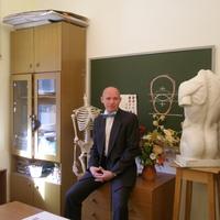 павел, 53 года, Рак, Екатеринбург
