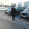 Виктор, 55, г.Псков