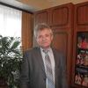 ВАСИЛИЙ НИКОЛАЕНКО12, 59, г.Подольск