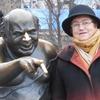 Нинель Таянко, 72, г.Гродно