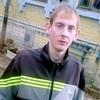 Юрий, 26, г.Дзержинск