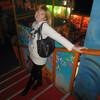 Елена, 27, г.Владимир