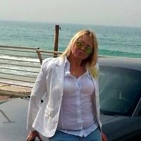 Alla, 47 лет, Весы, Кишинёв