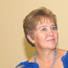 Рита, 63, г.Архангельск