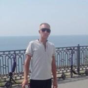 Мишаня, 29, г.Краснодар