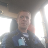 Мишаня, 41 год, Весы, Иркутск