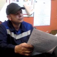 Iwan, 40 лет, Козерог, Челябинск