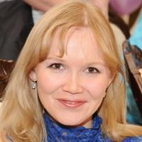 Светлана, 42 года, Рак, Екатеринбург