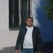 Олександр 20 Киев