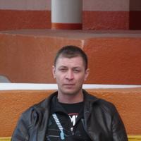 Роман, 41 год, Весы, Тында