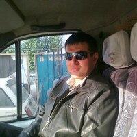 Даниль Х, 32 года, Близнецы, Минусинск