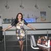 Наталья, 35, г.Херсон