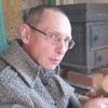 Максим, 48, г.Гомель