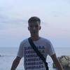 Denis, 20, Київ