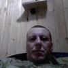 Александр, 35, г.Устюжна