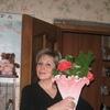 Наталья, 44, г.Кохма