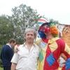 yury, 67, г.Находка (Приморский край)